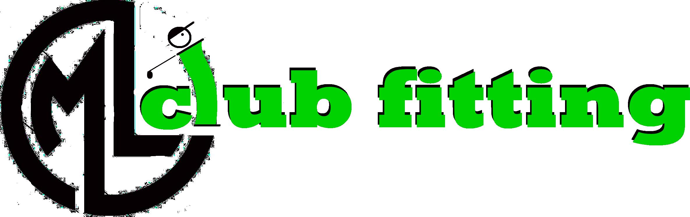 ML Clubfitting